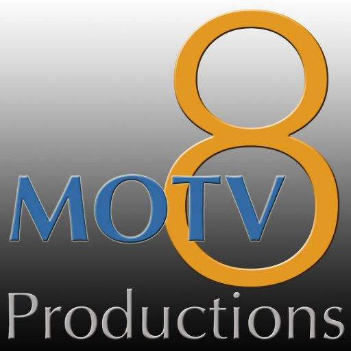 MOTV8