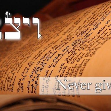 T7 - Vayetzei  - Genesis 28:10 - 32:3