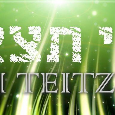 T49 - Ki Tetzei - Deuteronomy 21:10 - 25:19