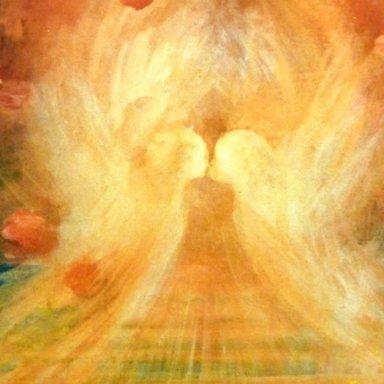 T19 - Terumah - Exodus 25:1 - 27:19